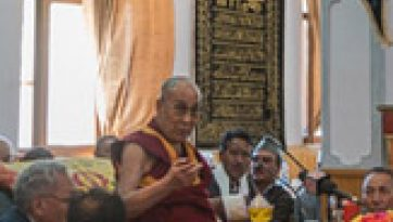 2018 10 06 Dharamsala G06  Dsc5746