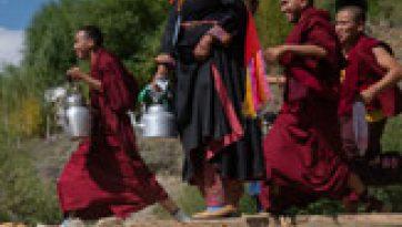 2018 10 03 Dharamsala G02 Dir 2900