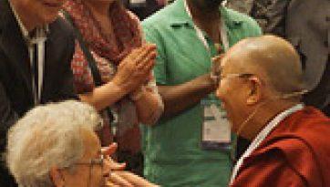 2018 05 03 Dharamsala G04  Sa95332