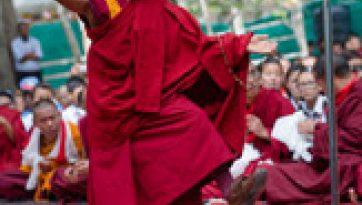 2019 05 10 Dharamsala G06 Z66 2867