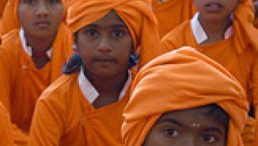 2018 03 01 Dharamsala G06 Sa91011