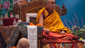 2019 10 04 Dharamsala G02 Jam8410