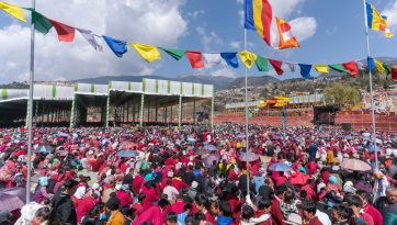 2018 06 04 Dharamsala G09 A739250
