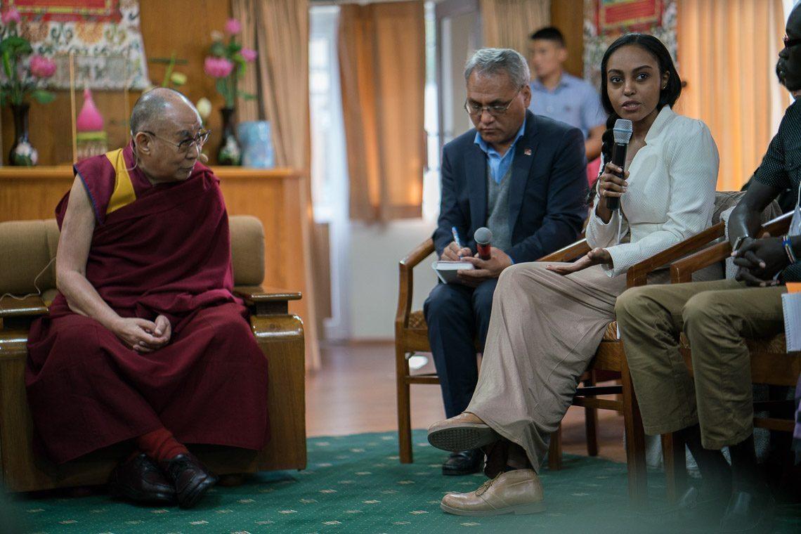 2018 03 19 Sarnath G05  Ohh5529