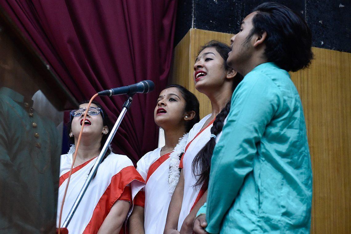 2017 08 13 Mumbai Gg10 A7 R5487