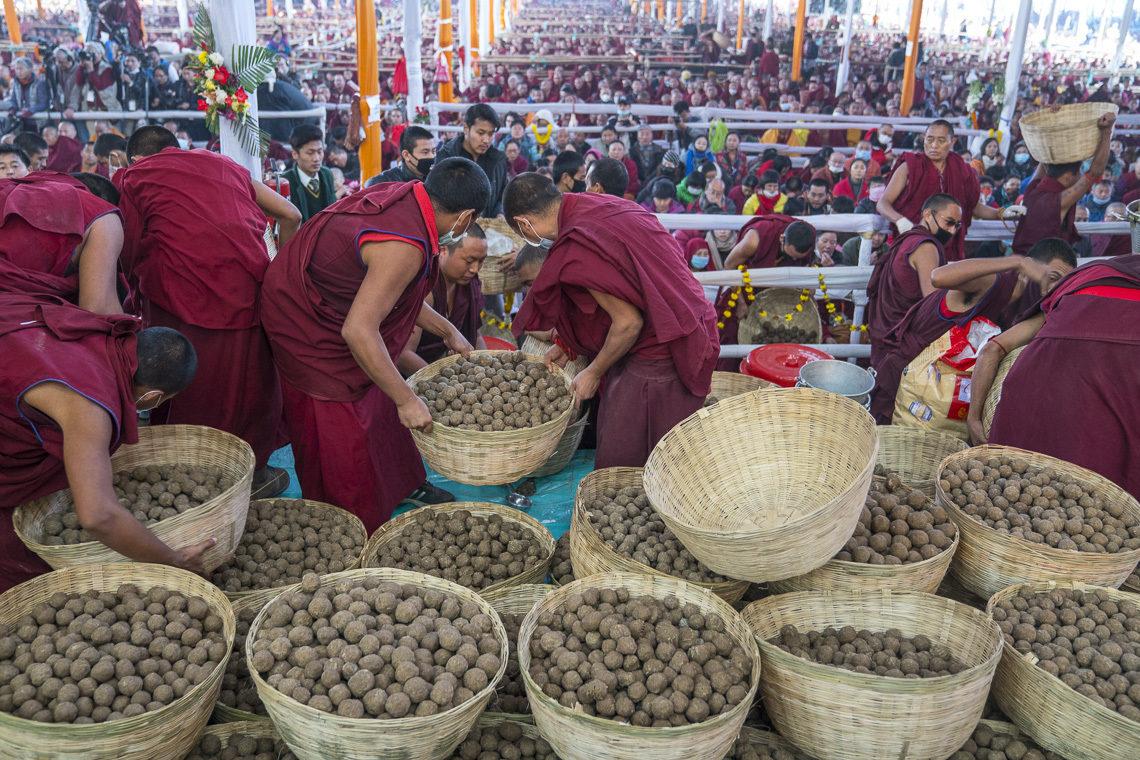 2017 10 10 Dharamsala01 Dsc6631