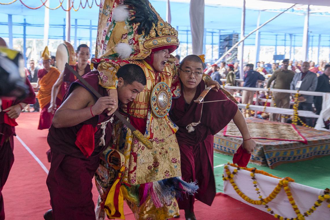 2017 10 10 Dharamsala02 Dsc6613