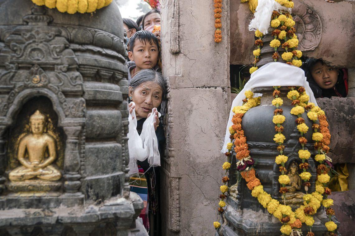 2018 01 01 Sarnath Gg06 Sa97616
