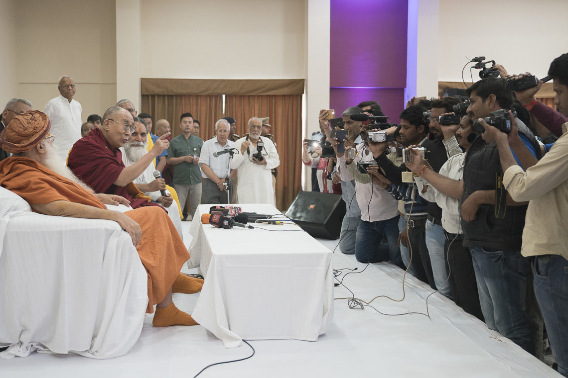 2019 10 25 Dharamsala G06 A7304152