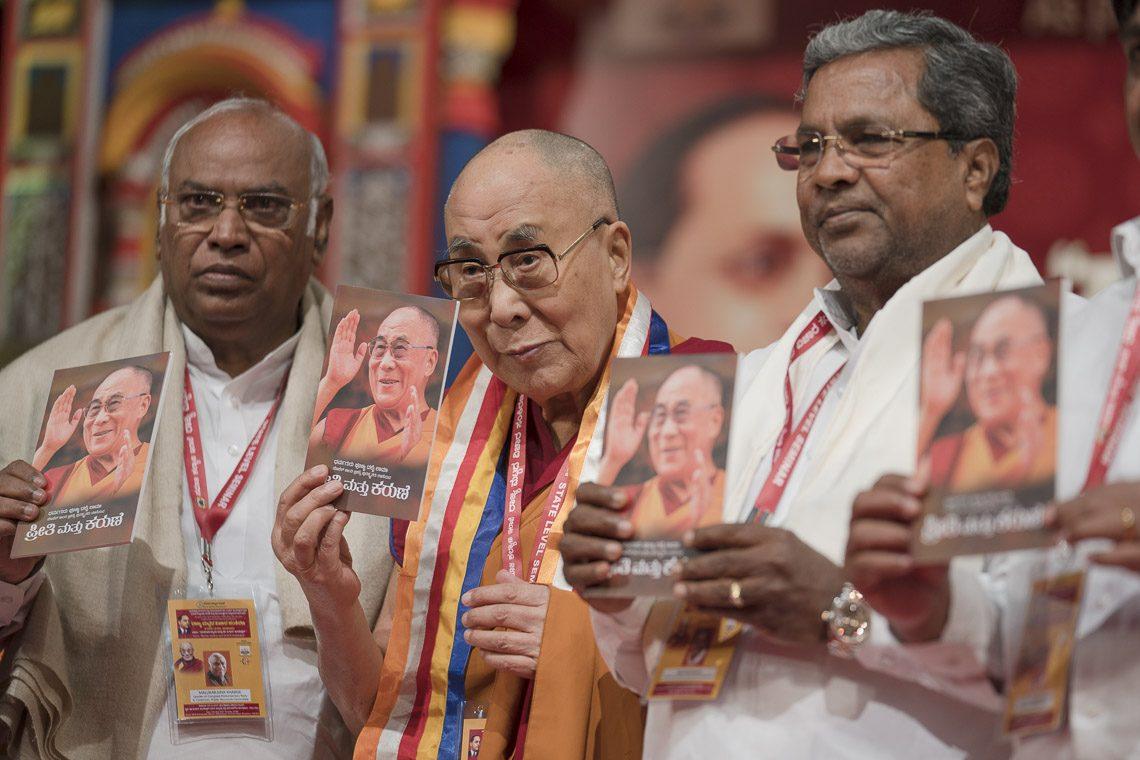 2019 06 11 Dharamsala Audience Captions