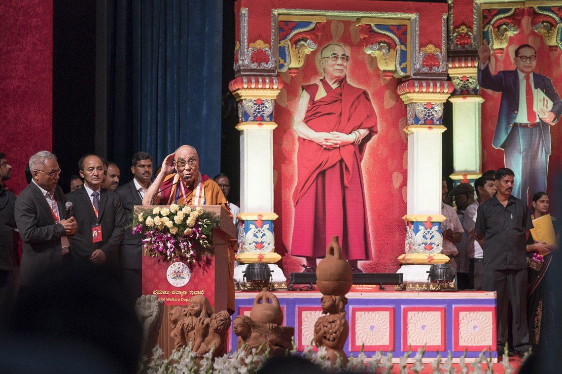 2019 08 03 Dharamsala G04 Dsc05939