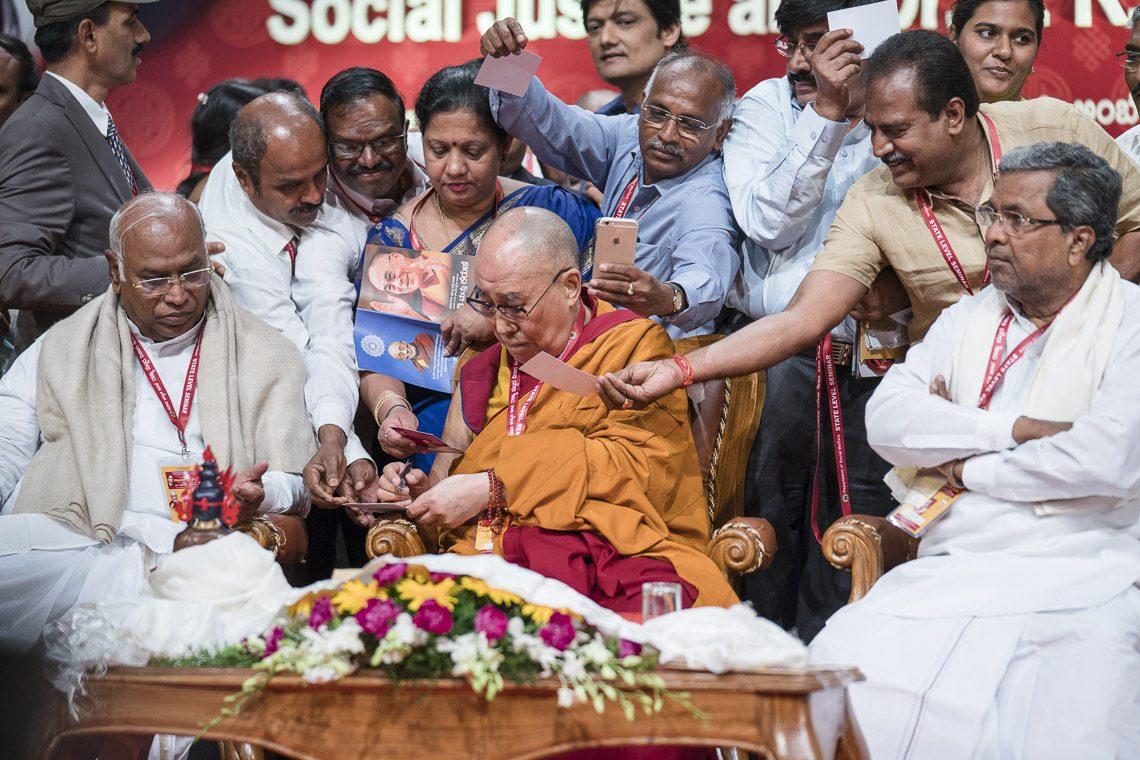 2019 08 03 Dharamsala G05 Dsc06083