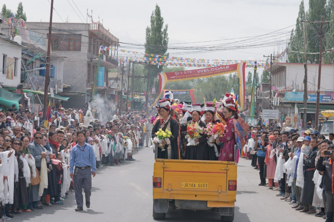 2017 12 05 Dharamsala G06  Dsc4874