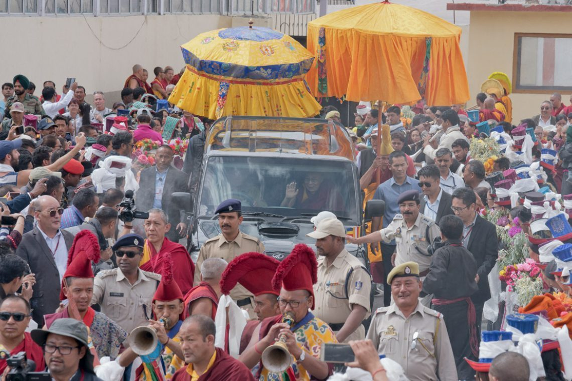 2017 12 05 Dharamsala G05  Dsc4828
