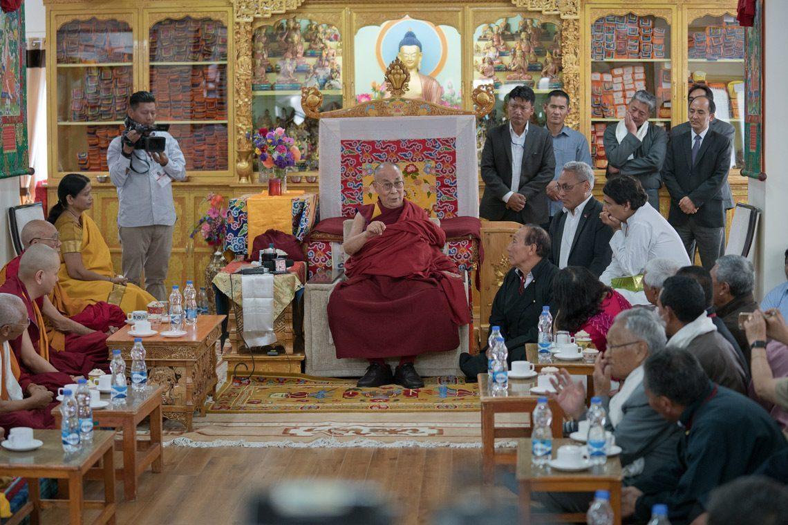 2017 12 05 Dharamsala G09  Dsc5002