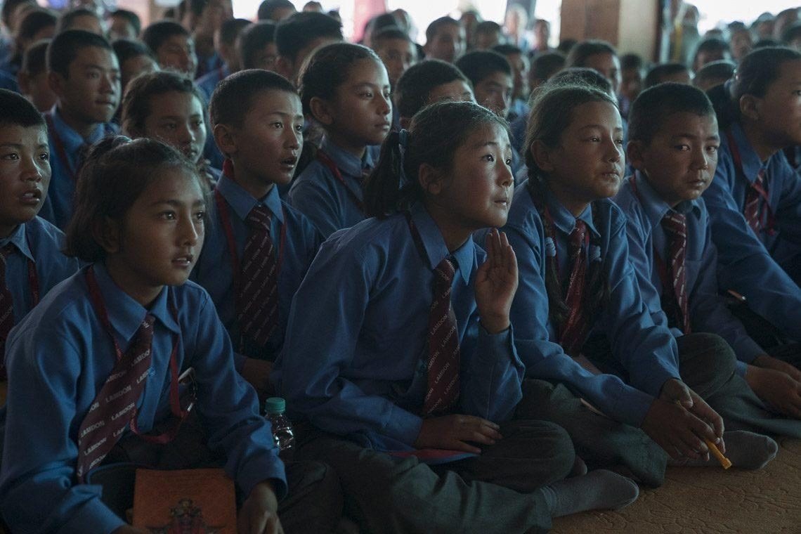2017 12 05 Dharamsala G01  Dsc4677