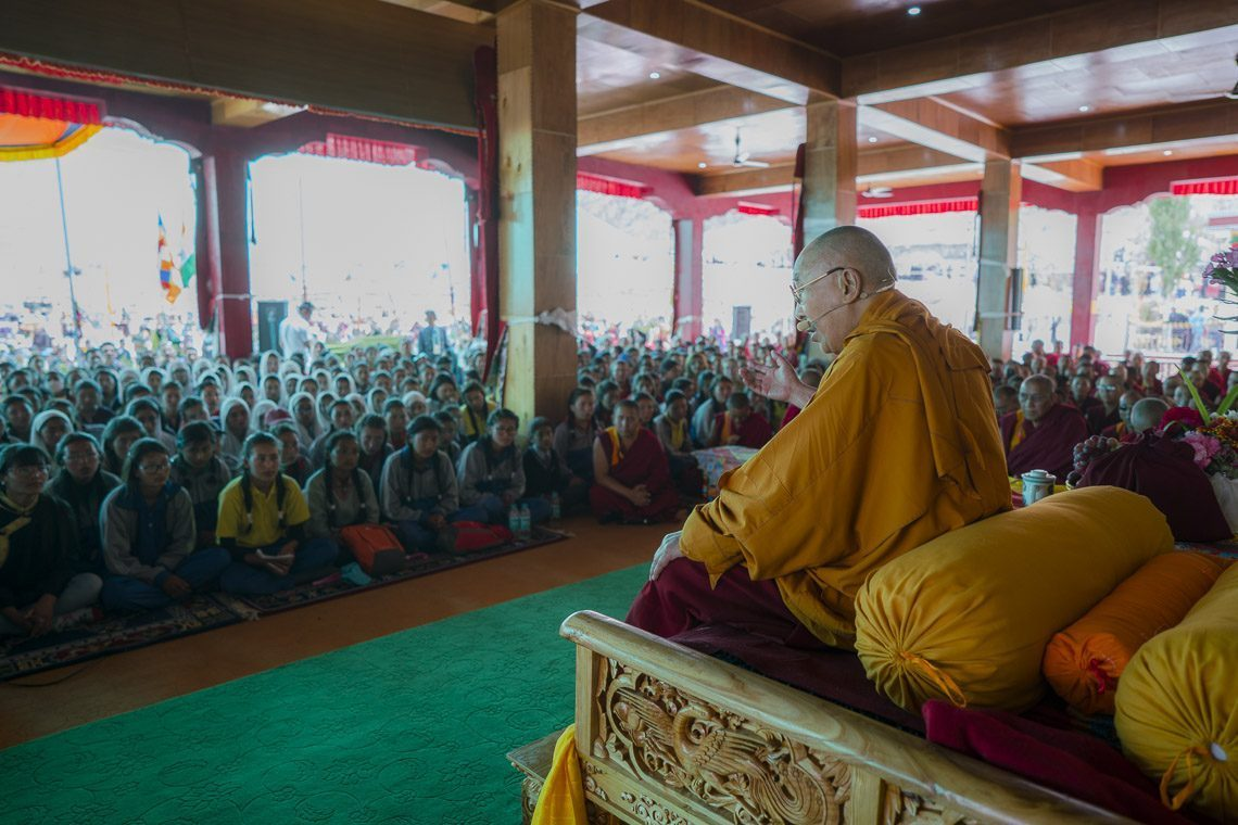 2017 12 05 Dharamsala G02  Dsc4723