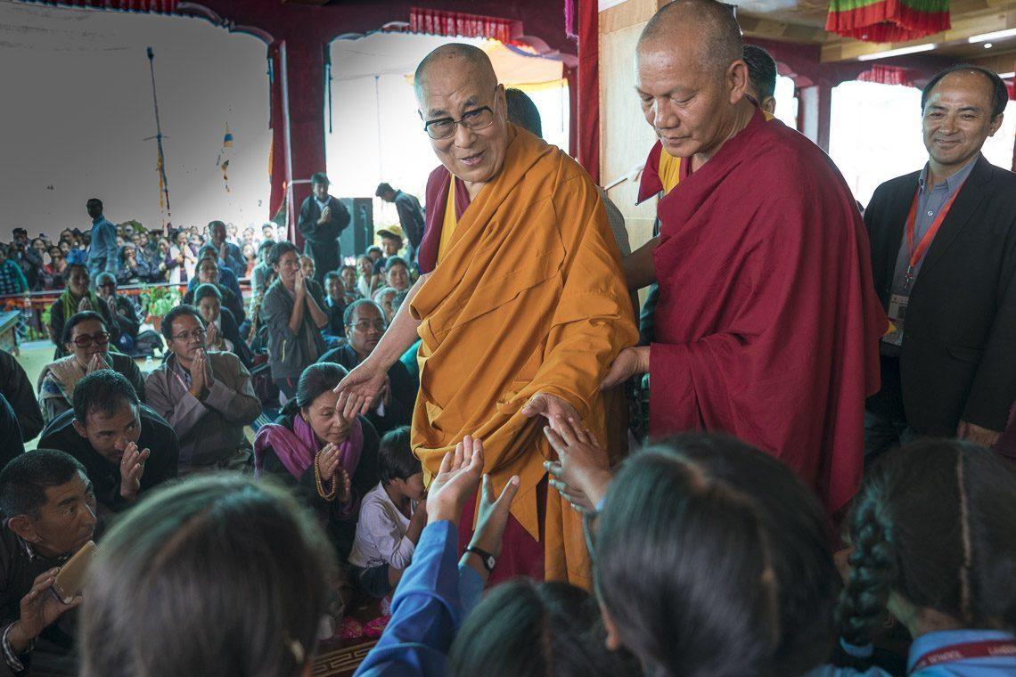 2017 12 05 Dharamsala G03  Dsc4774
