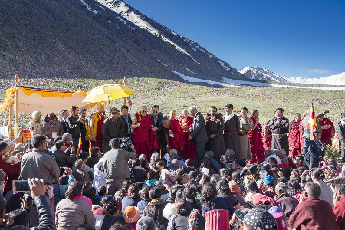 2017 10 03 Dharamsala G01  Sa96959