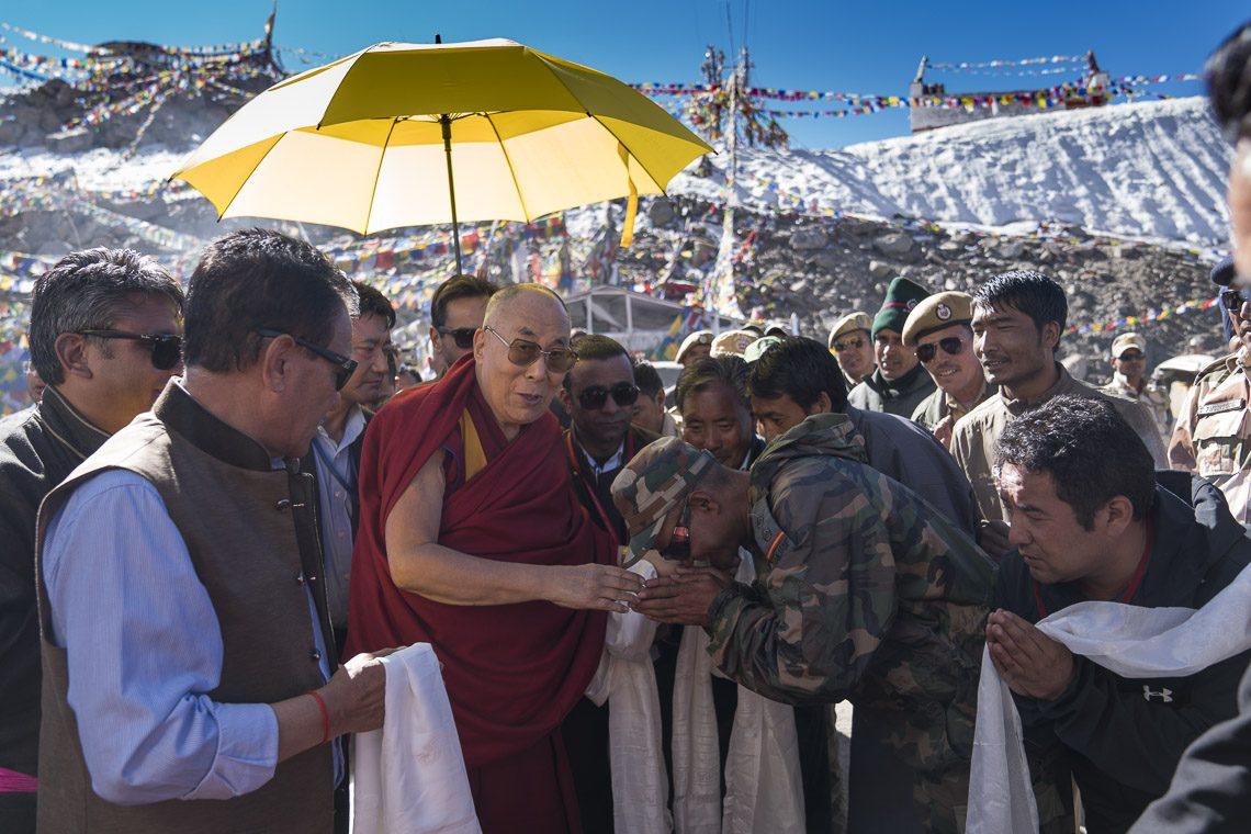 2017 10 03 Dharamsala G03  Sa97000