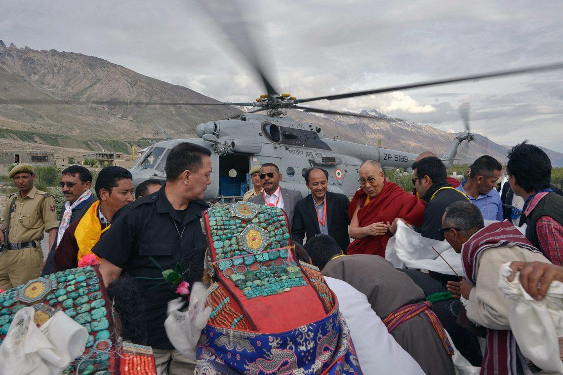 2020 05 17 Dharamsala G03 Z667744