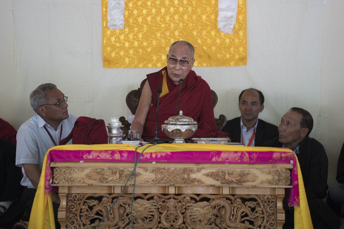 2018 10 06 Dharamsala G07  Sa95956