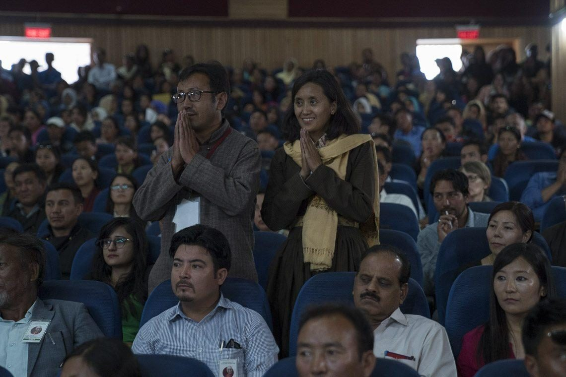 2018 02 01 Dharamsala G01  Dsc5149
