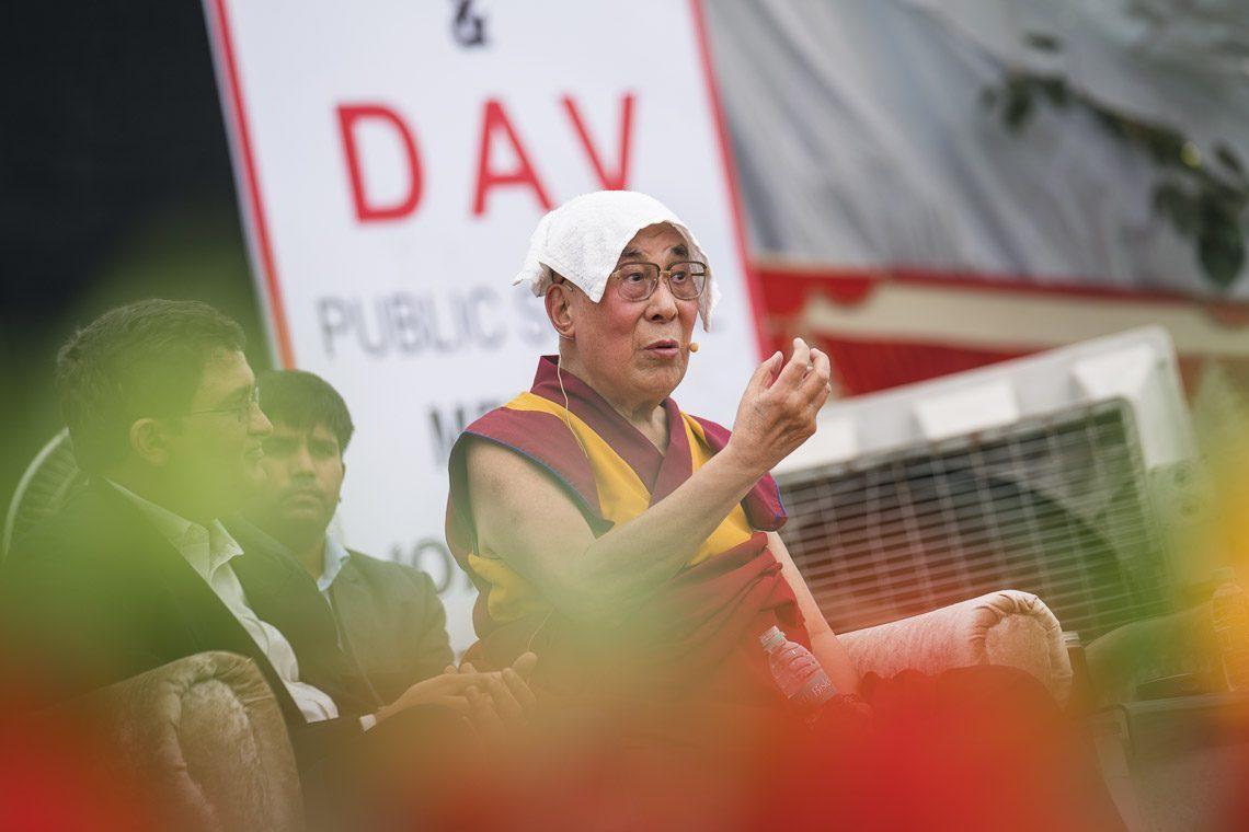 2018 03 02 Dharamsala G14 Sa91412