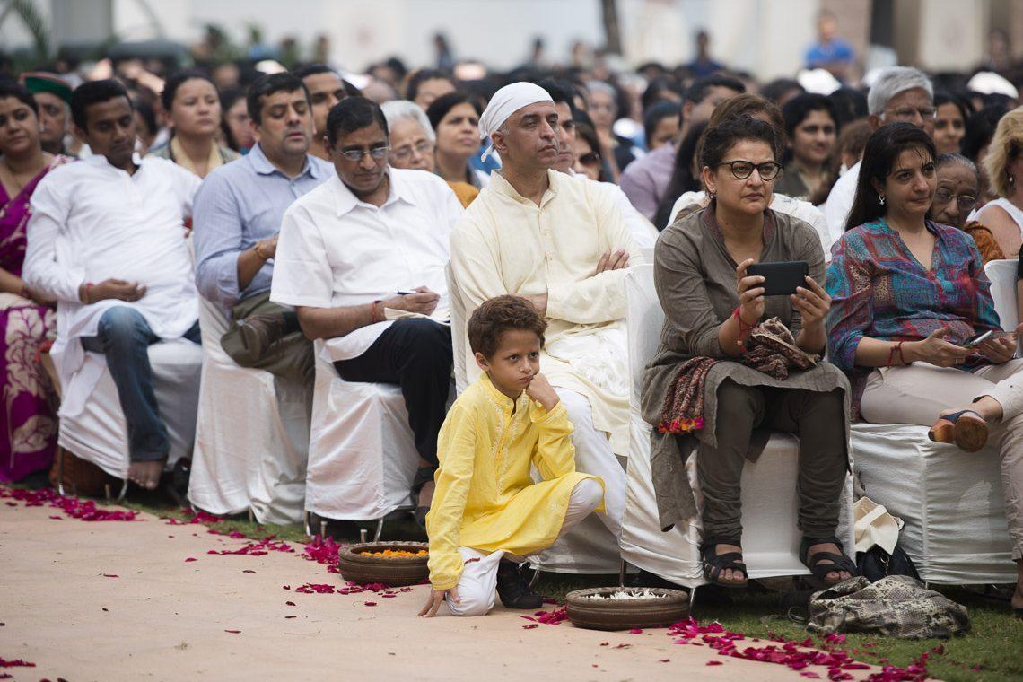 2017 11 18 Delhi Gg11 Sa90527