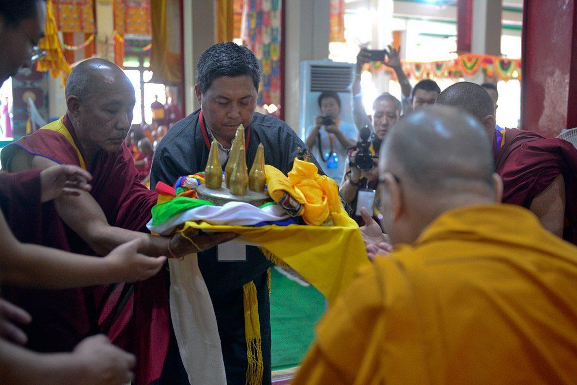 2017 11 06 Dharamsala02 Sa99515