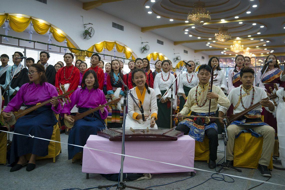 2018 03 12 Dharamsala Gallery Gg11 A735234