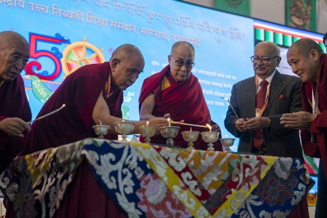 2018 10 06 Dharamsala G02  Dsc5626