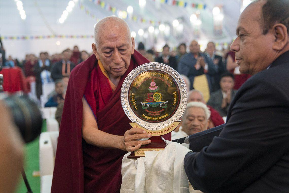 2018 10 06 Dharamsala G05  Dsc5813