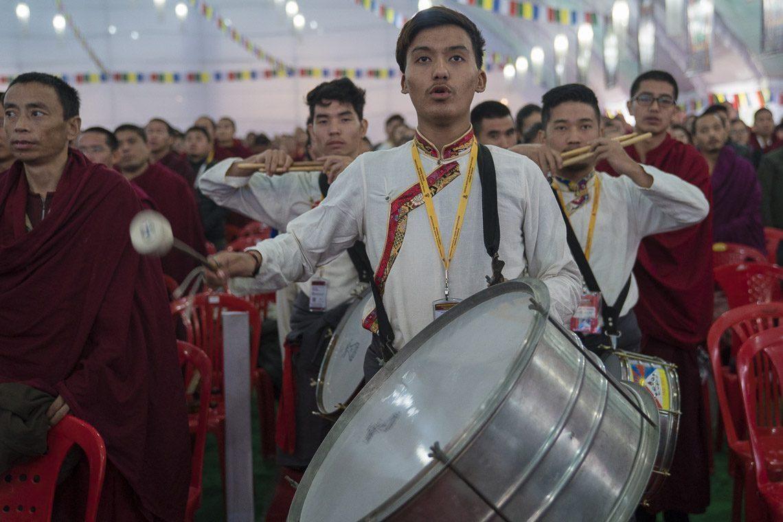 2018 05 19 Dharamsala G01 Sa96115