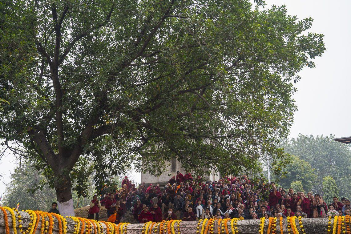 2018 05 19 Dharamsala G08 A738448