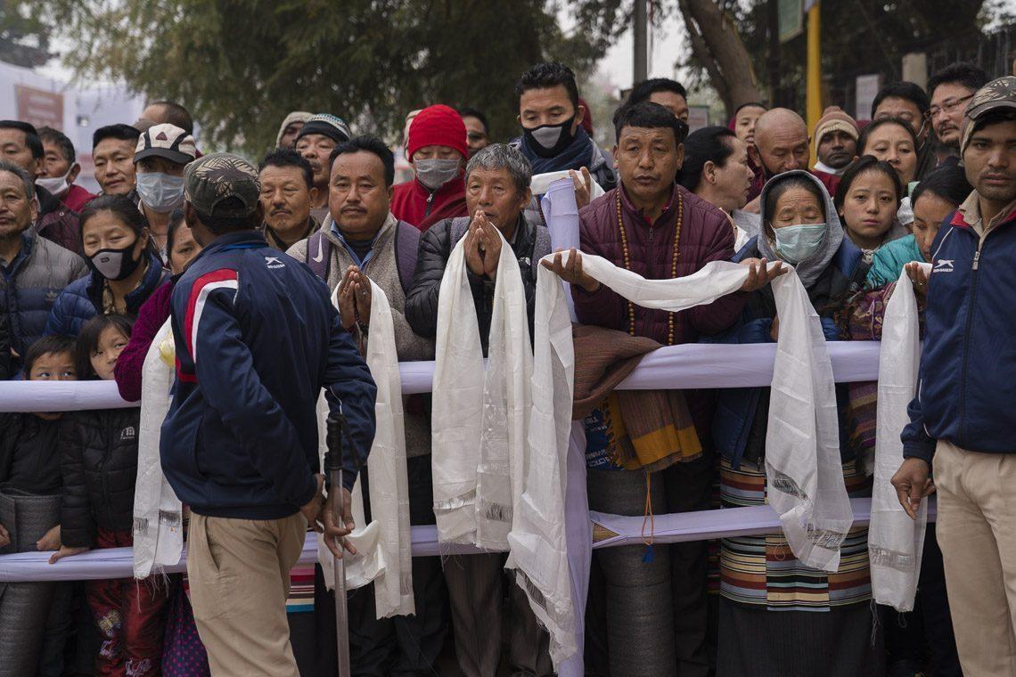 2019 09 30 Dharamsala G02 Jam6680