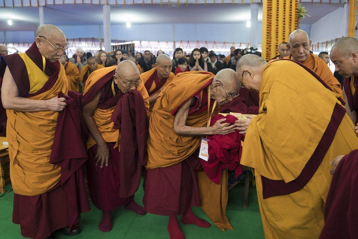 2019 09 30 Dharamsala G03 Jam6816