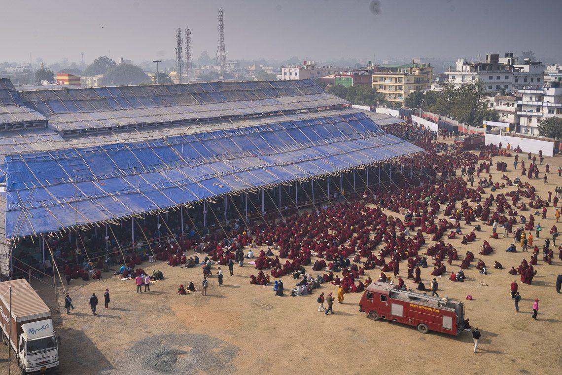 2019 09 30 Dharamsala G09 Jam6858