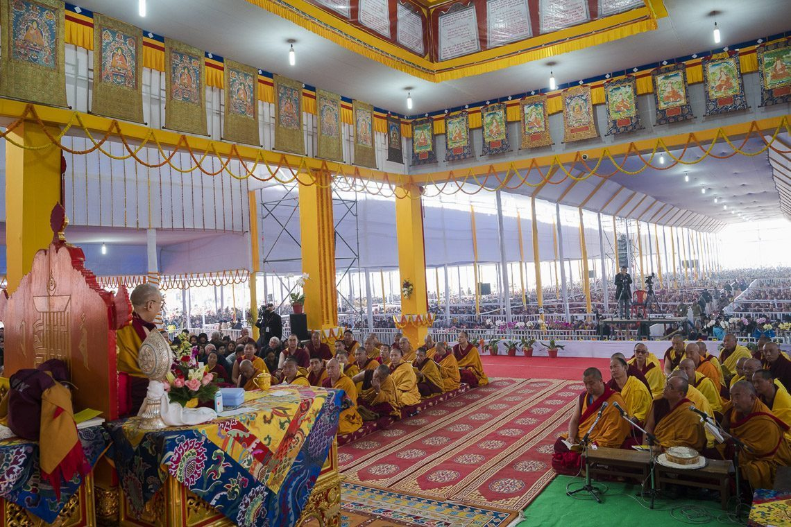 2019 09 30 Dharamsala G01 Jam6650