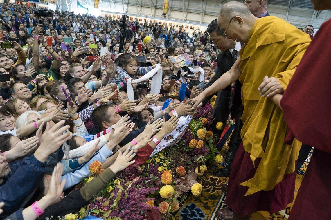 2017 12 30 Sarnath Gg11 Ohh2025