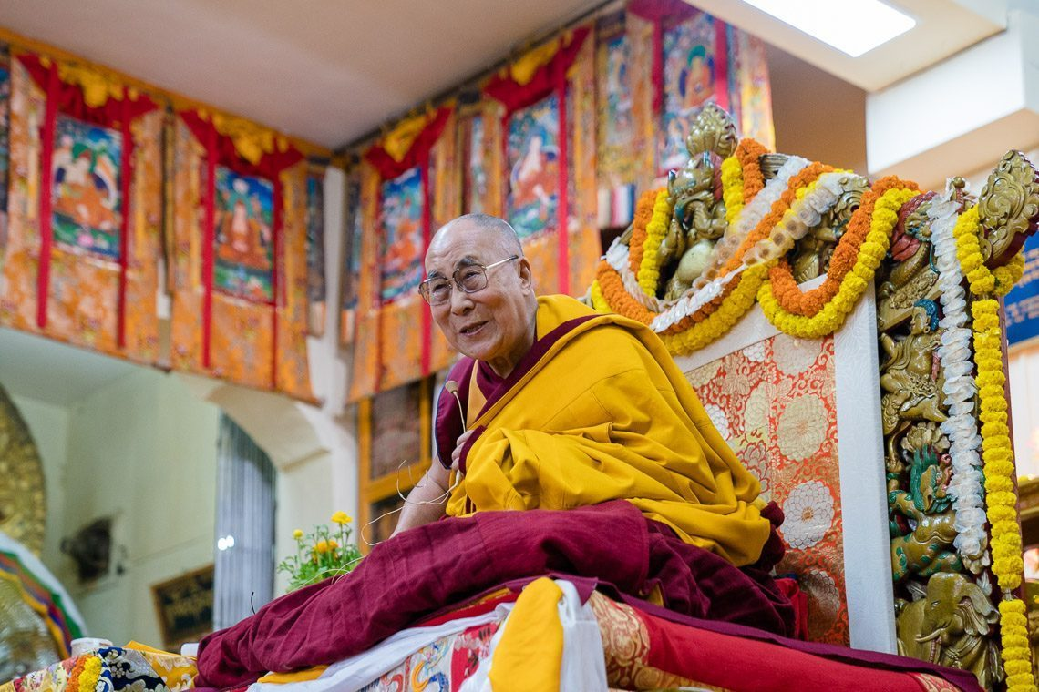 2017 11 06 Dharamsala01 Sa99500