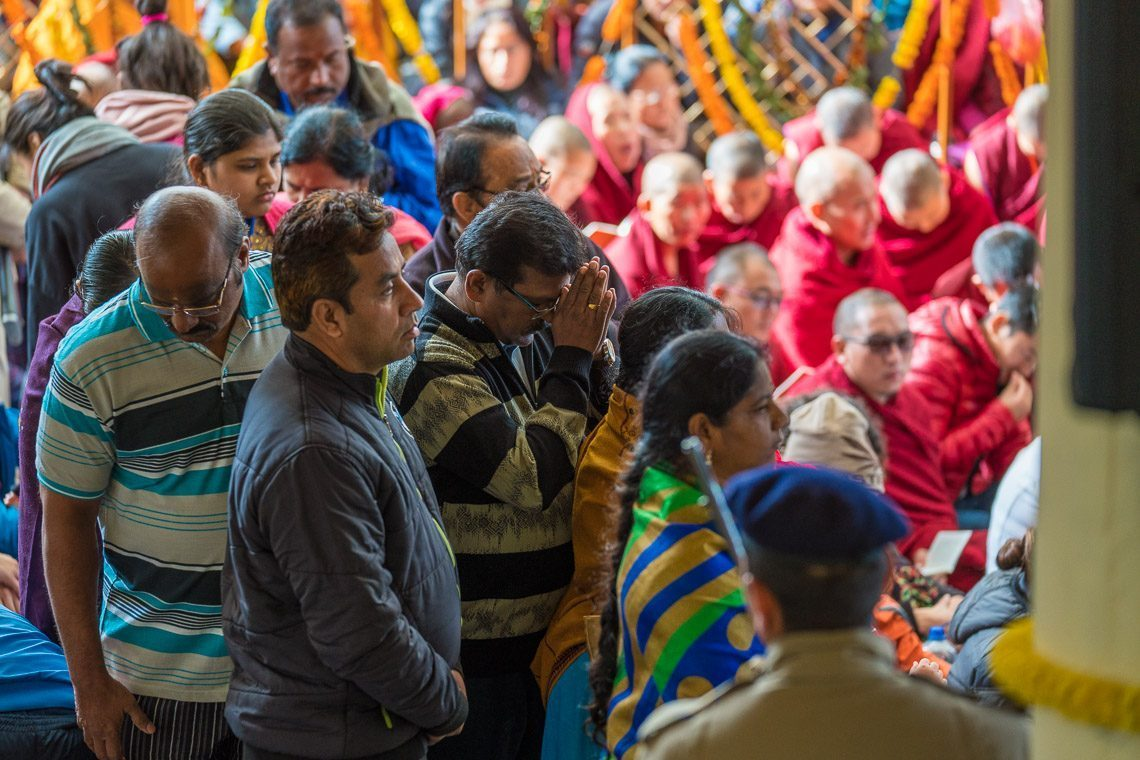 2018 03 12 Dharamsala Gallery Gg08 A735205