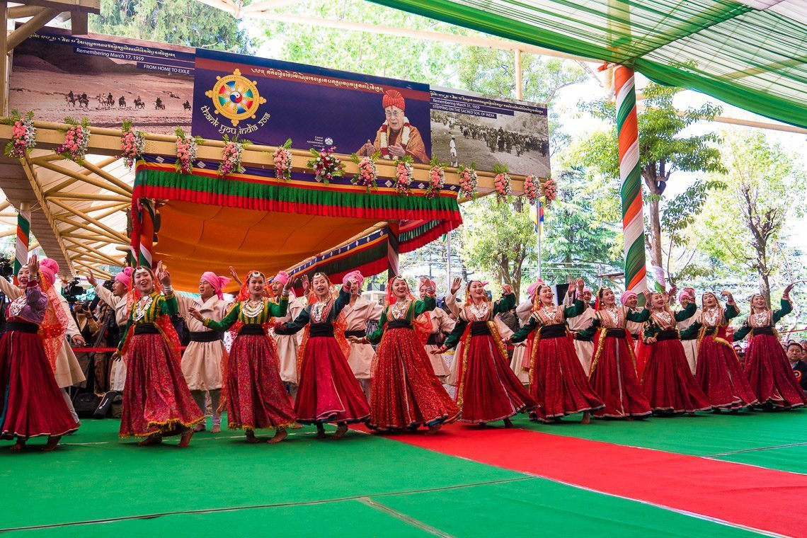 2017 12 24 Bengaluru Gg08 Sa96098