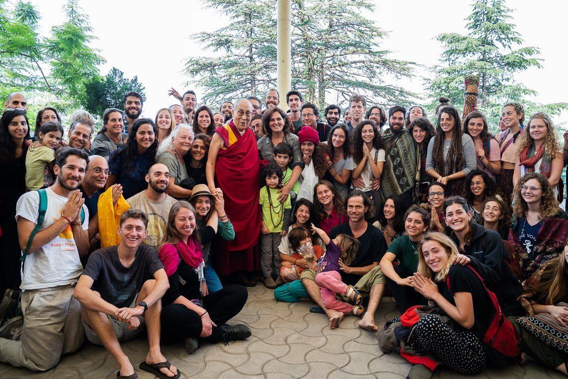 2017 12 05 Dharamsala G12  Dsc5080
