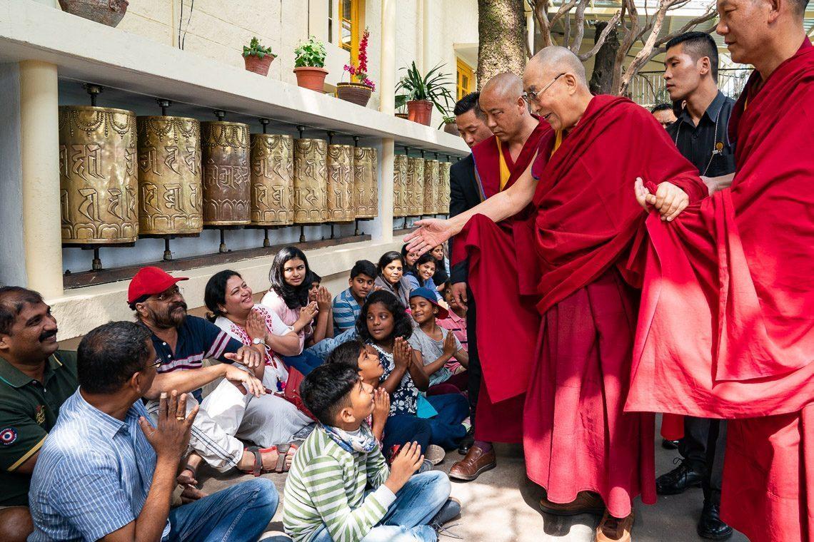 2017 12 05 Dharamsala G14  Dsc5113