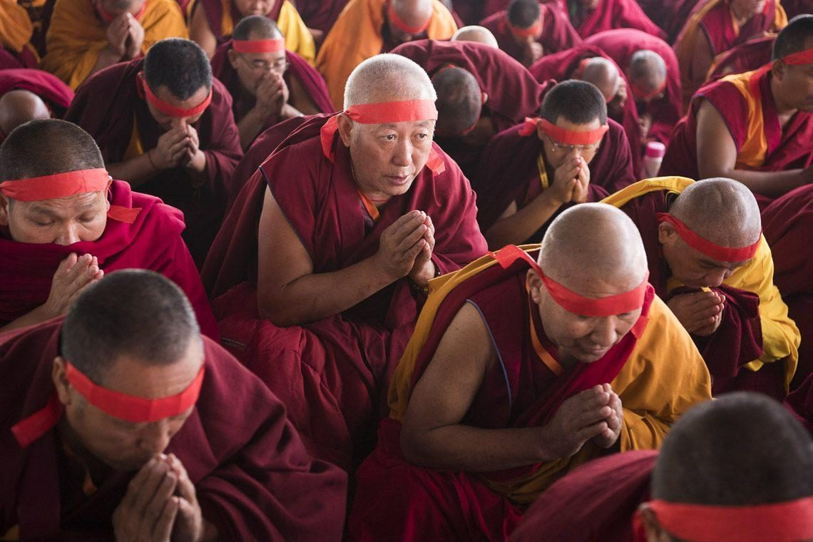 2019 08 03 Dharamsala G08 Dsc06243