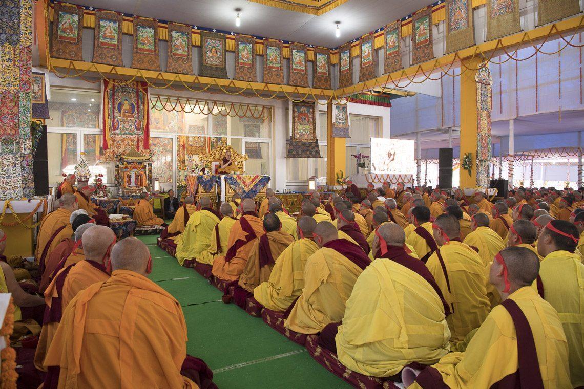 2019 08 03 Dharamsala G10 Dsc06326