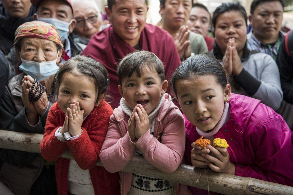 2019 08 03 Dharamsala G14 Dsc06491