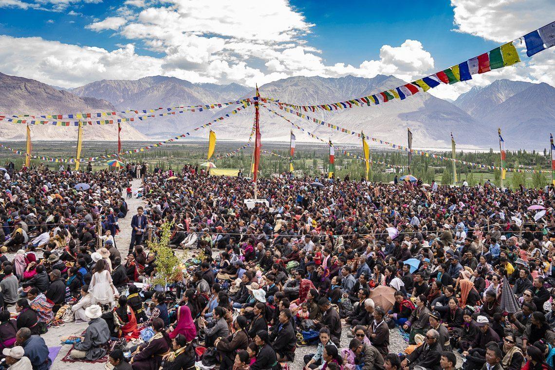 2019 09 13 Dharamsala G14 A7301176
