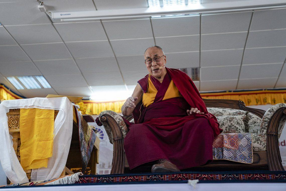 2018 05 03 Dharamsala G08  Sa95361